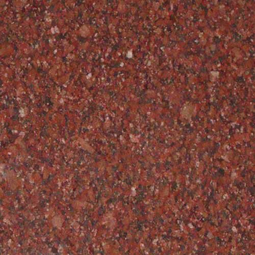 Colorado Red Granite : Deep blue international co ltd
